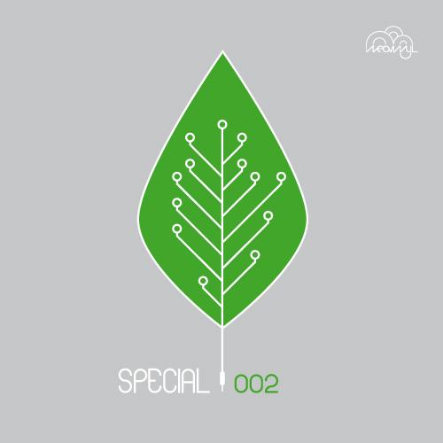 Neovinyl Special 002