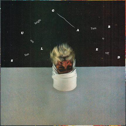 STBTIO EP atwork via Ninja Tune's site
